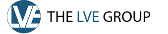 The LVE Group